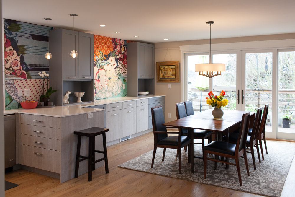 Update & Remodel Your Kitchen Today! -