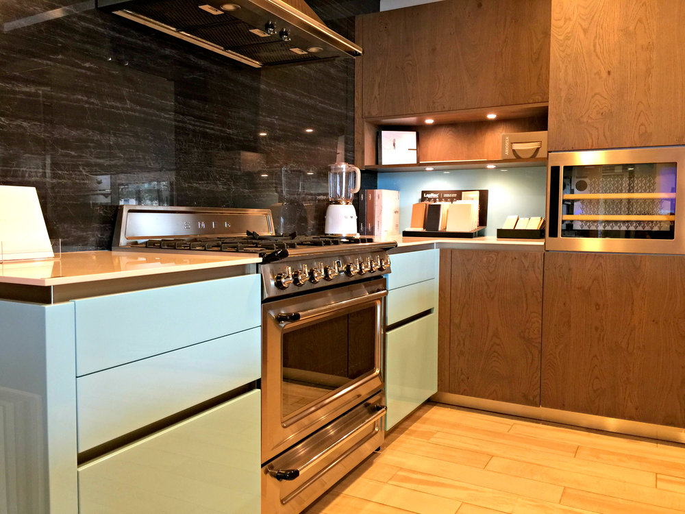 Many Older Cabinets Predate Modern Modular Box Construction And Were A  Combination Of Wood And Plywood Cabinets Built In Place. Often These  Cabinets Will ...
