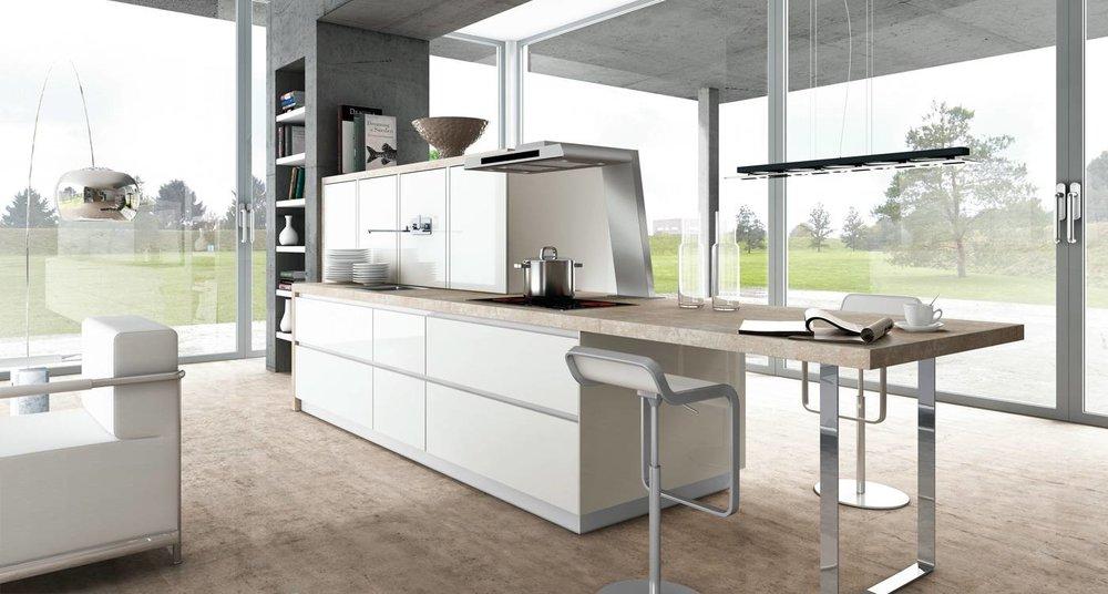 Bauformat Kitchen 4.jpg