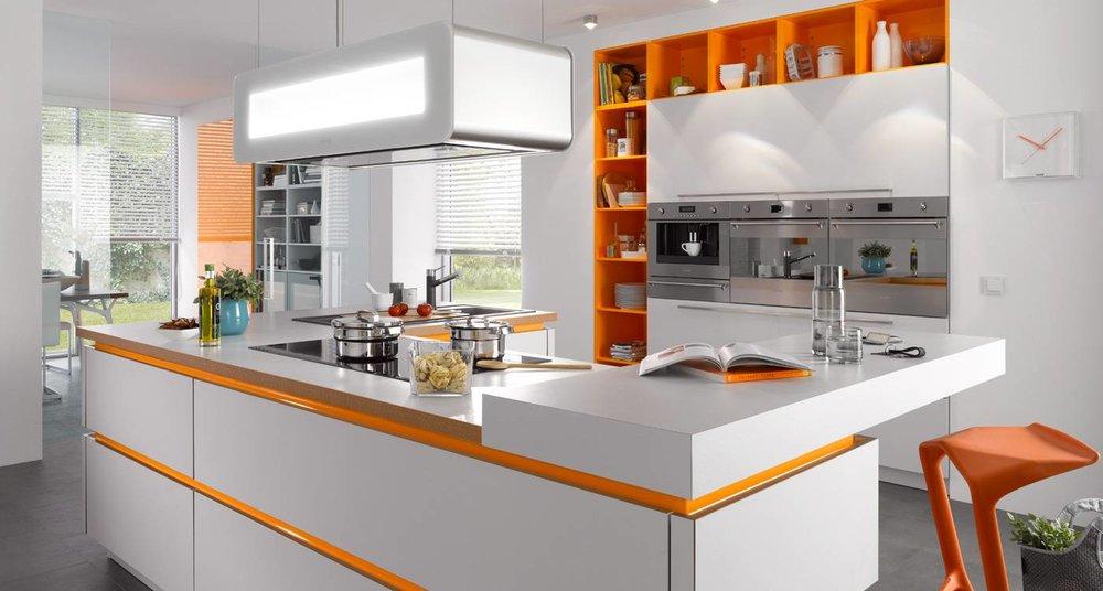 Bauformat Kitchen 5.jpg