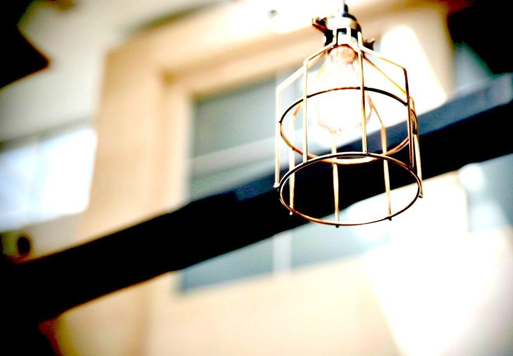 Bright bulb.jpg