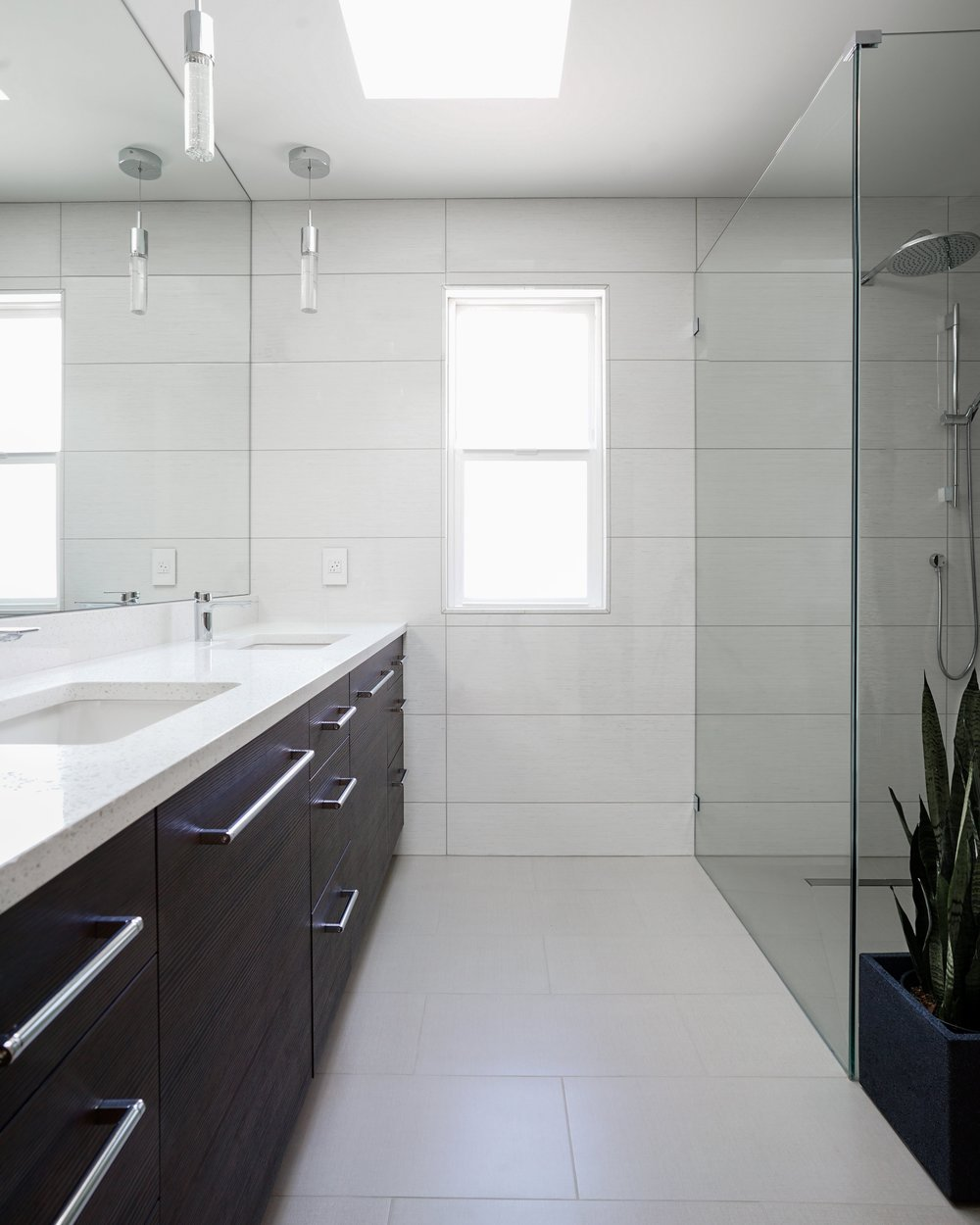 BathroomHero.jpg