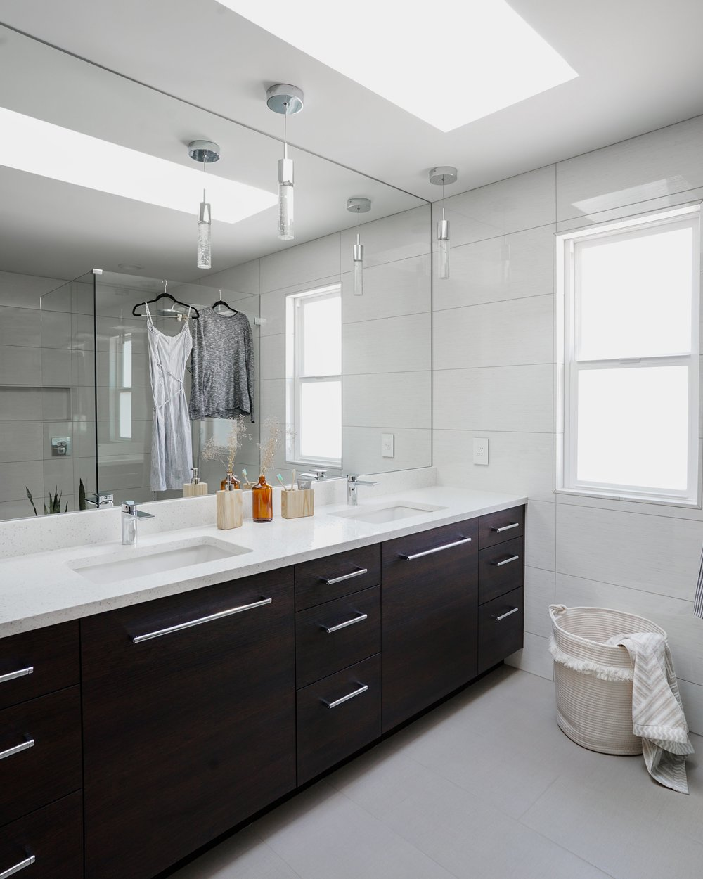 BathroomMirrorS.jpg