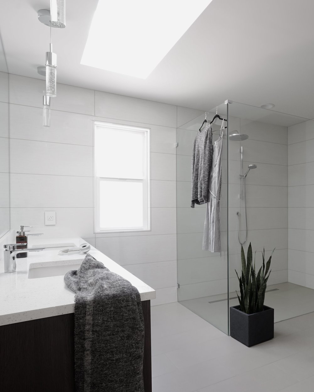 BathroomShowerS.jpg