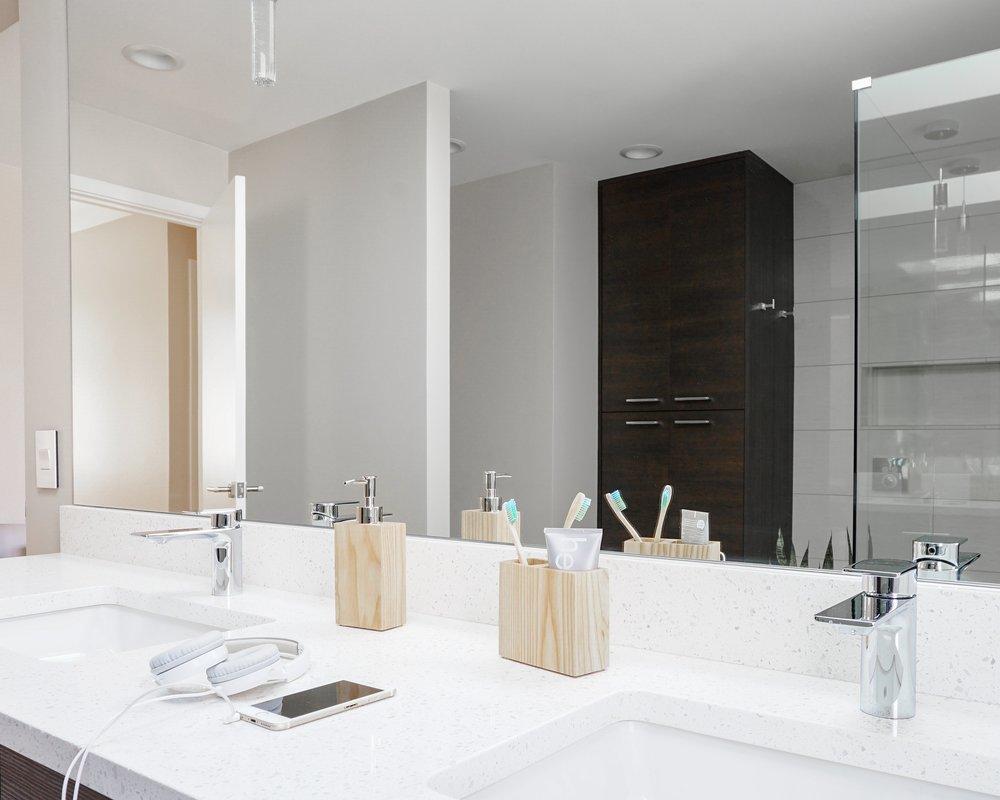 BathroomCounterS.jpg
