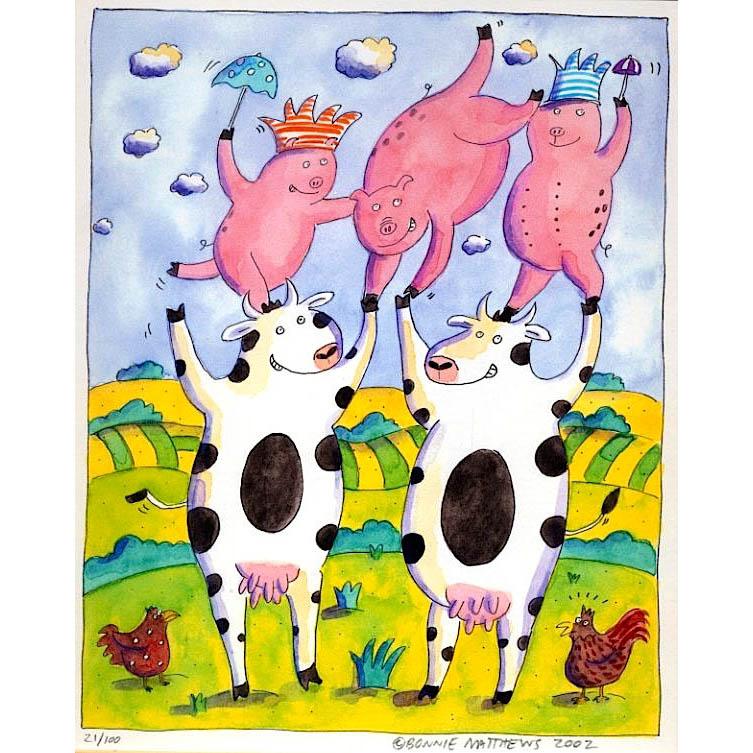 bonnie.cows.pigs716 copy.jpg