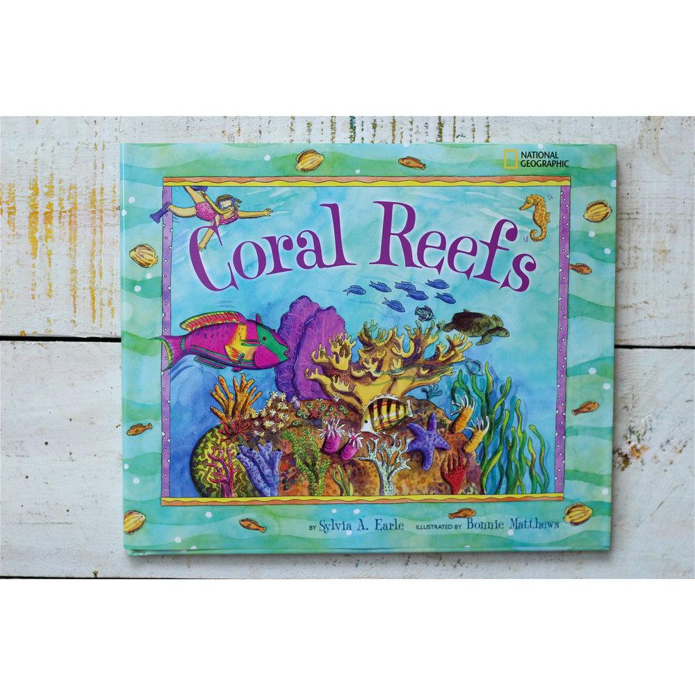 coral.1-3594.JPG