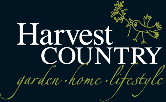 logo-lg-harvest-country.jpg