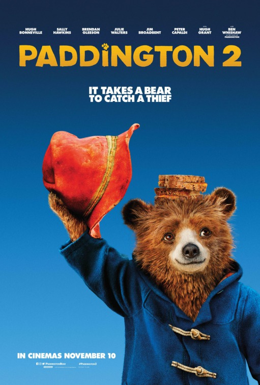 paddington_two_ver2.jpg