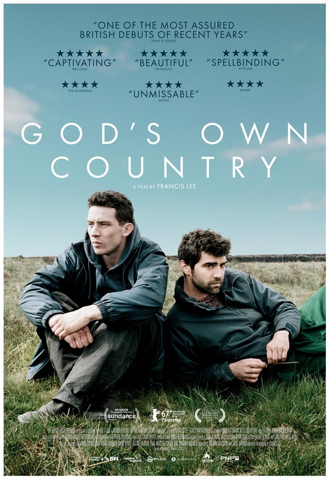 gods-own-country-120260.jpg