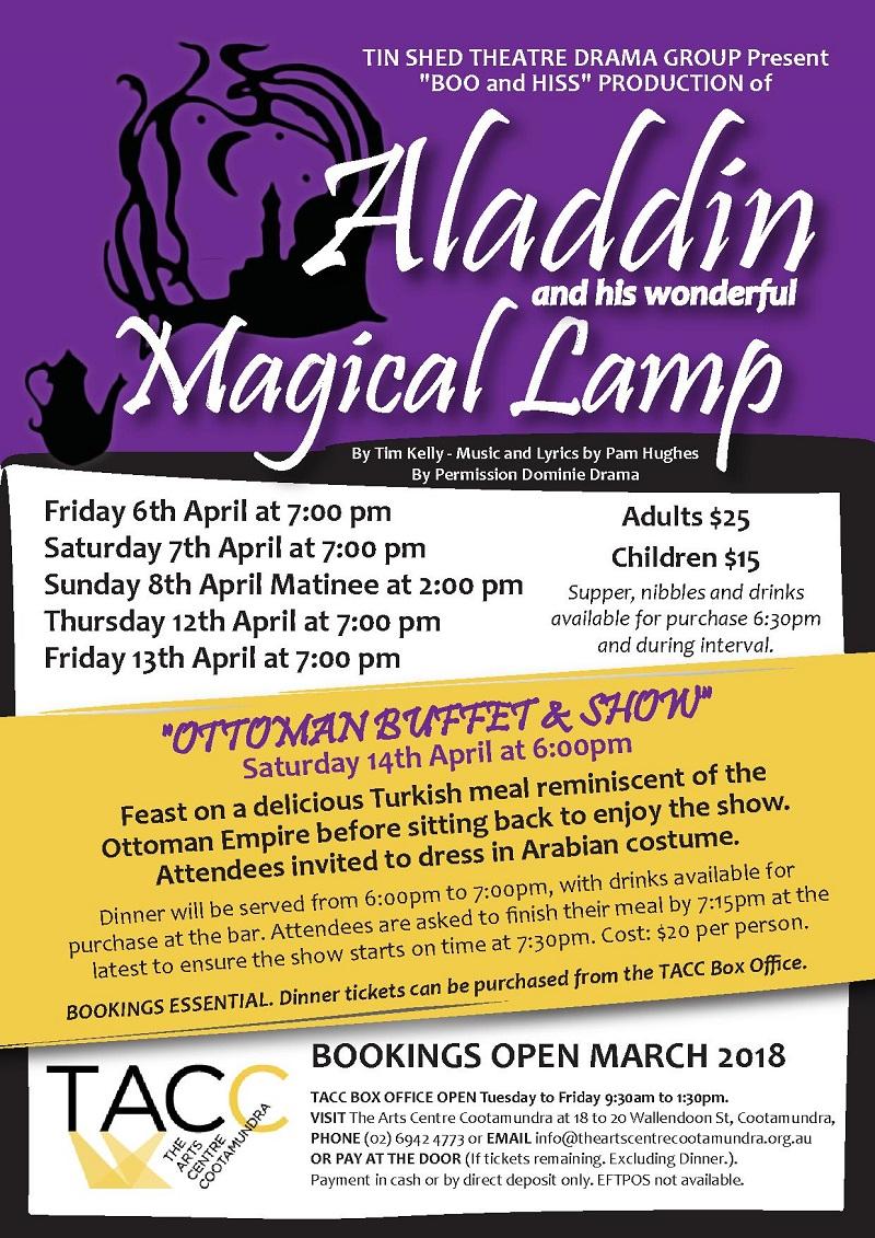 Aladdin poster.jpg