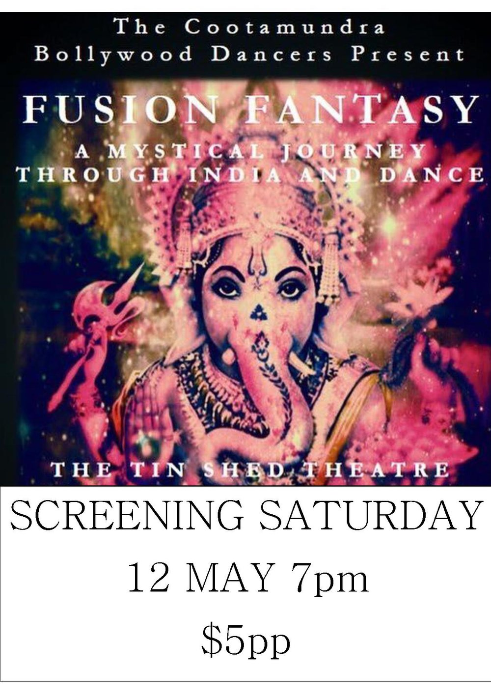 Fusion Fantasy screening 12.5.18 7pm.jpg