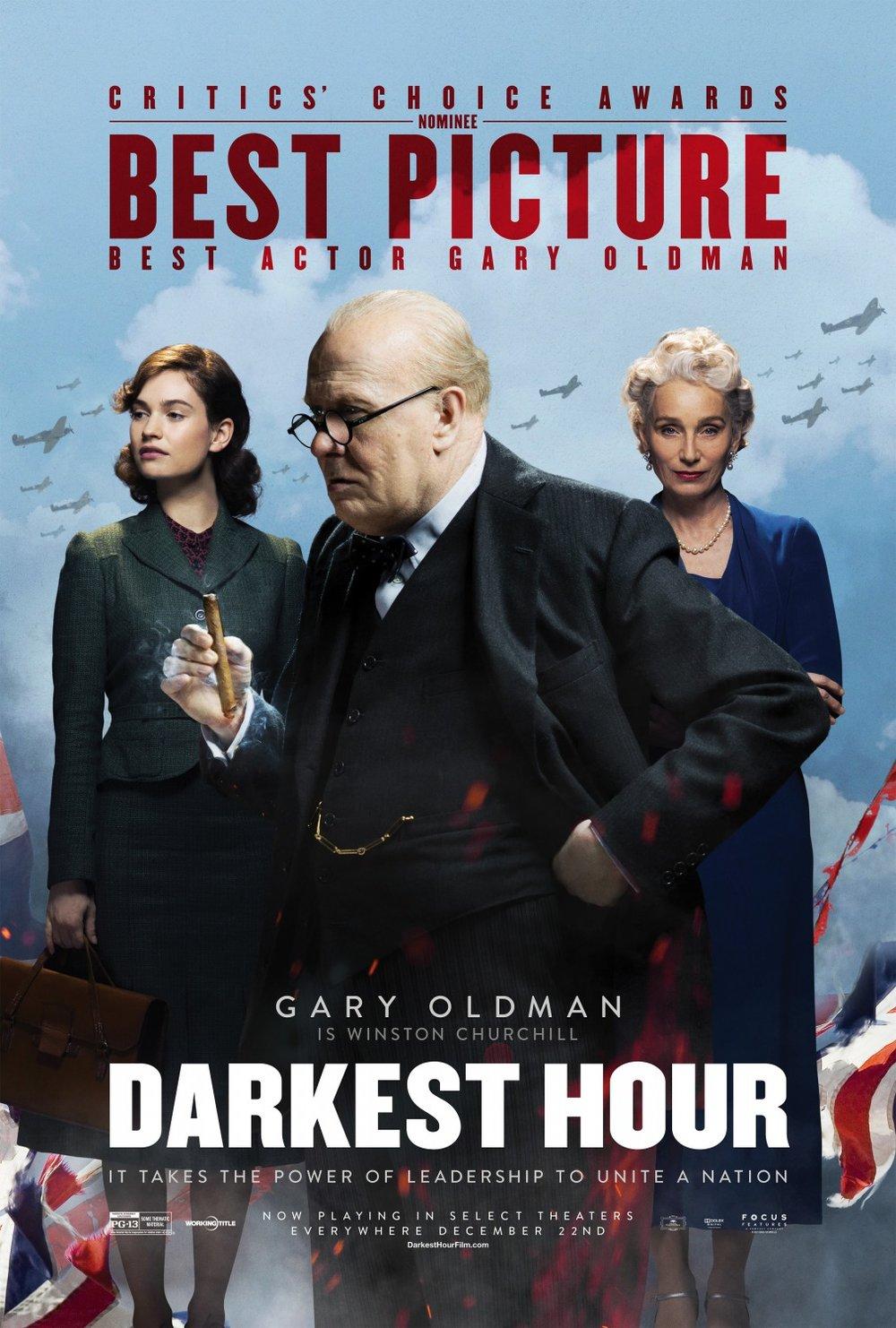 darkest_hour_ver10_xlg.jpg