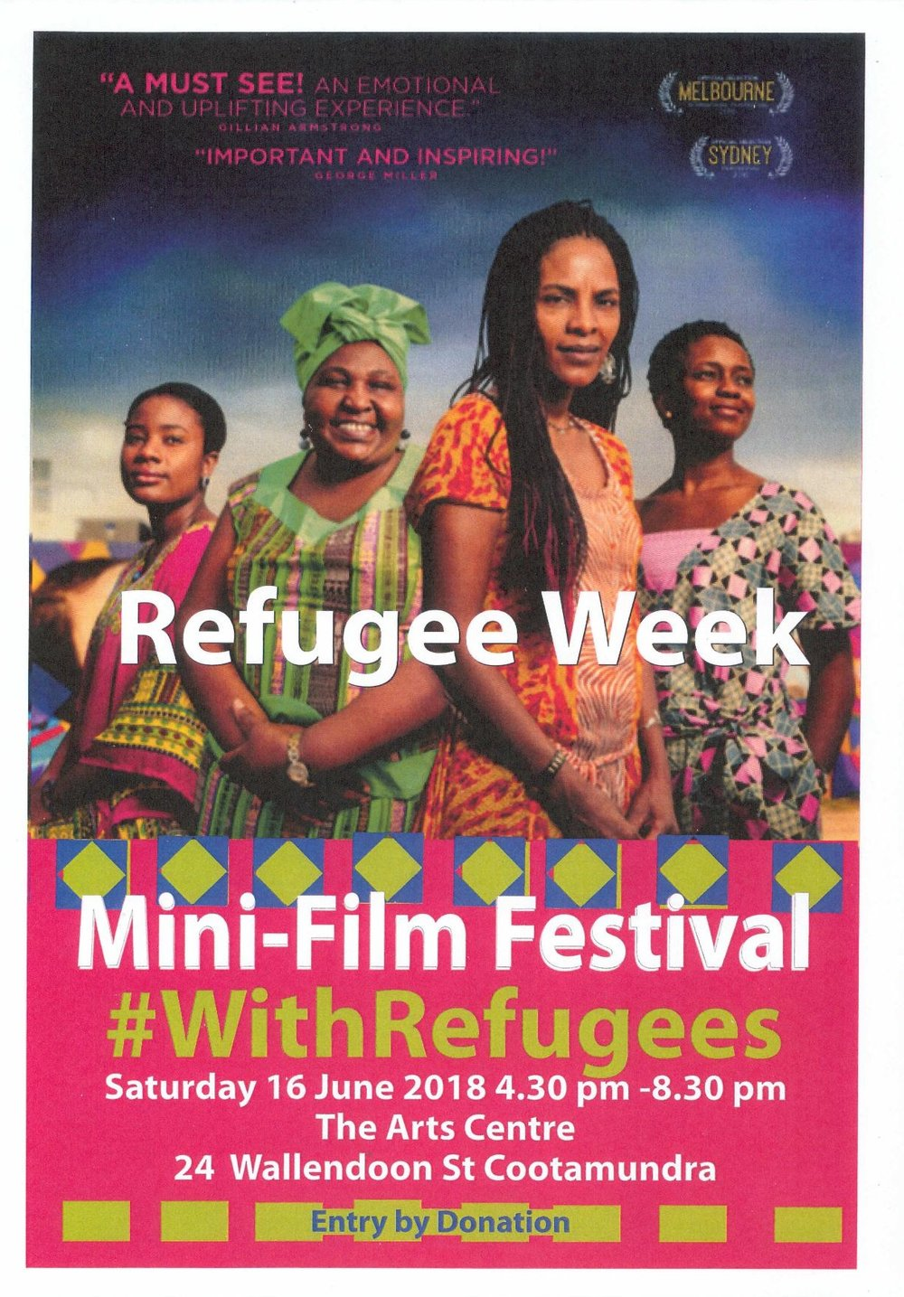 Refugee Week.jpg