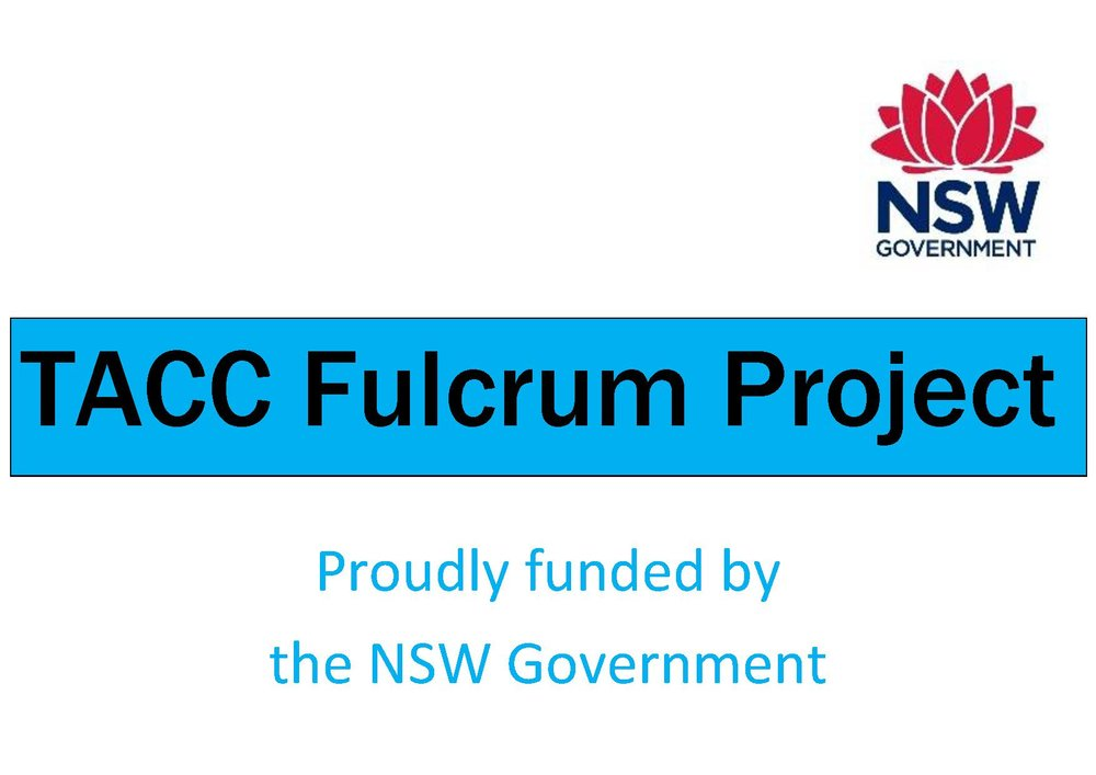 TACC Fulcrum project acknowledgement.jpg