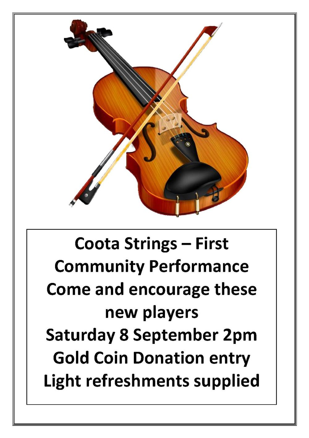 Coota Strings poster.jpg