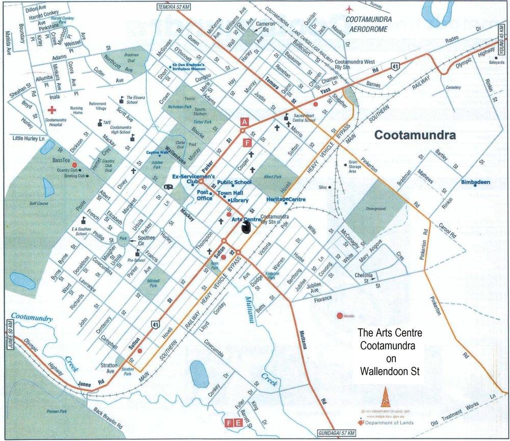 TACC on Coota map.jpg
