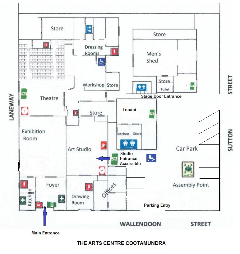 TAC diagram with car park April 2017.jpg
