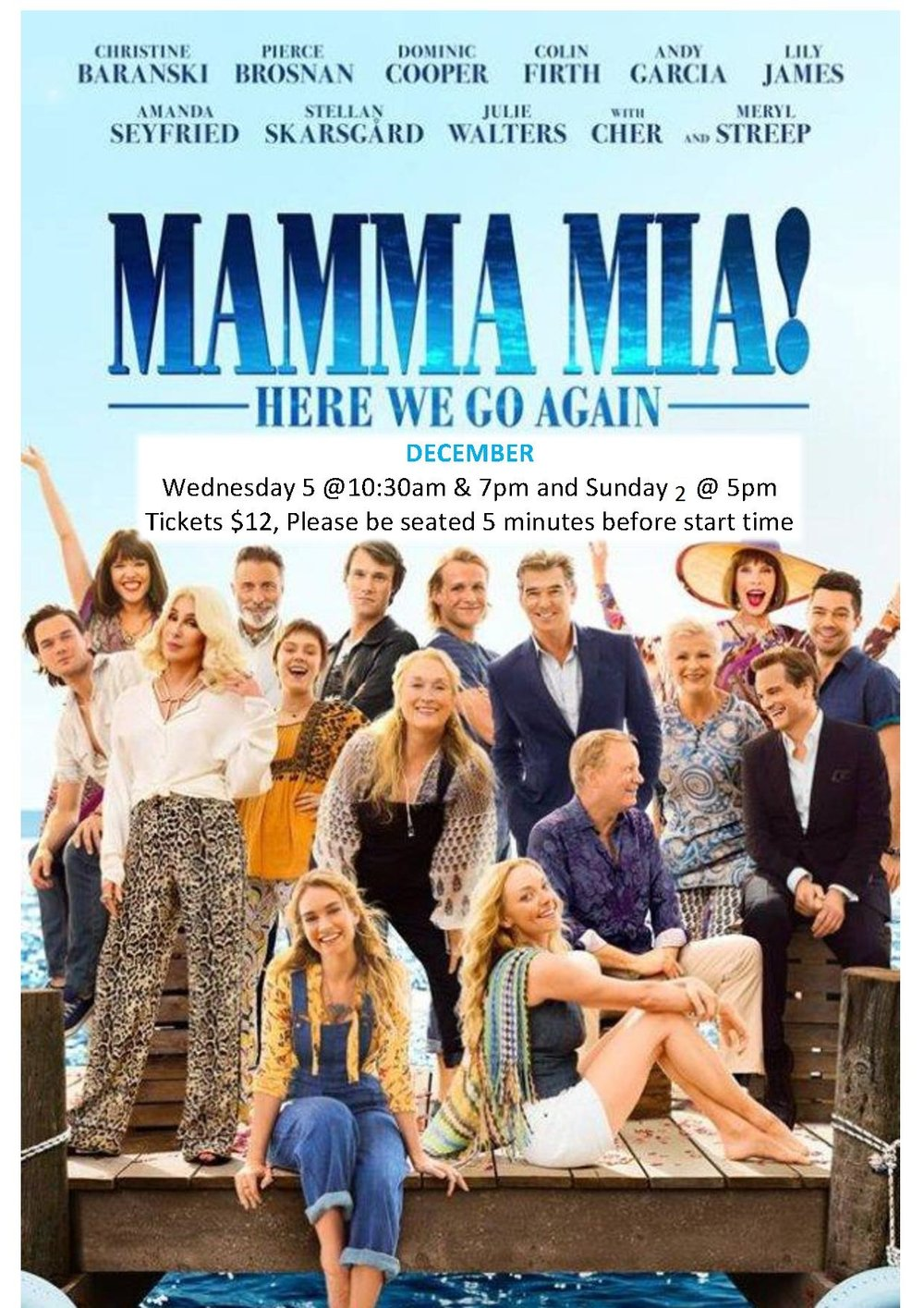 Mama Mia 2 with times Changed.jpg