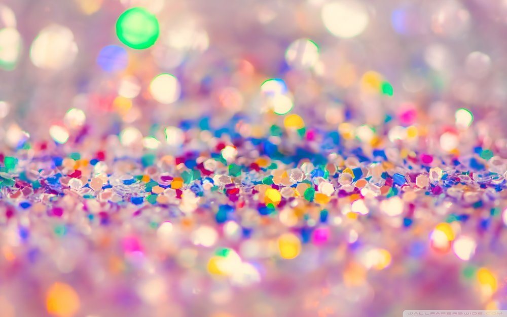 colorful_glitter-wallpaper-1920x1200.jpg