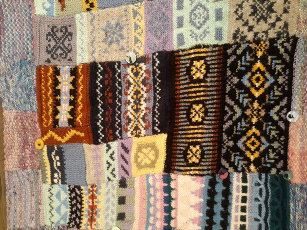 Fair Isle knitting.jpg