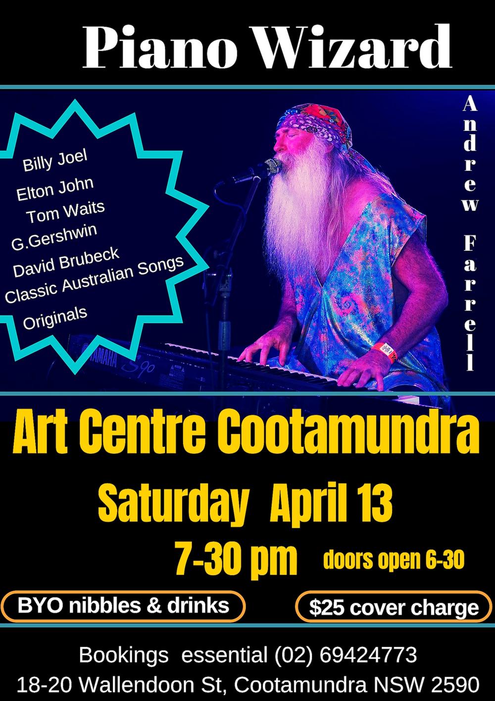 2019-02-21 Cootamundra Piano Wizard.png