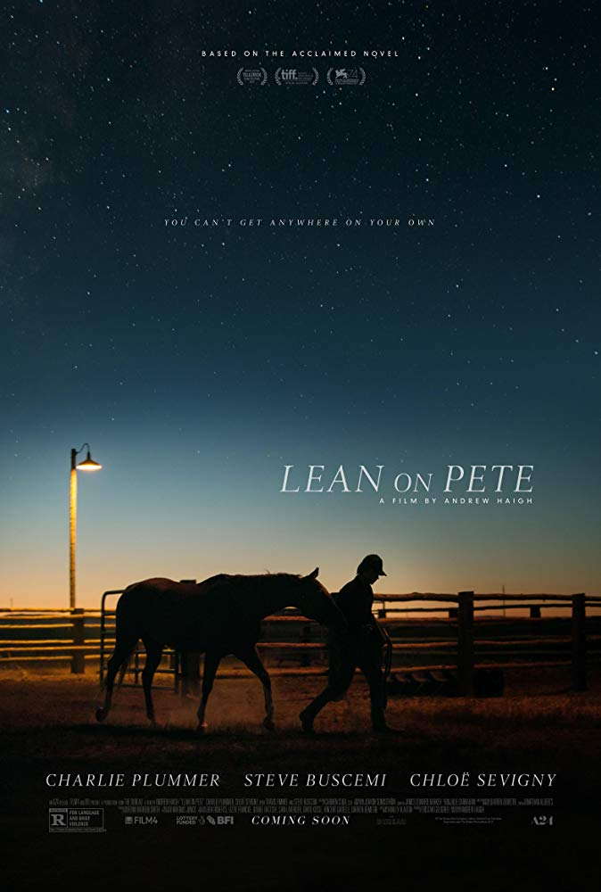 lean on pete.jpg