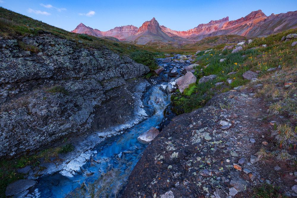 Marmot-Mountain.jpg