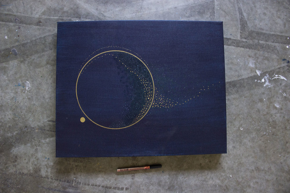 Moon_dots_process.jpg