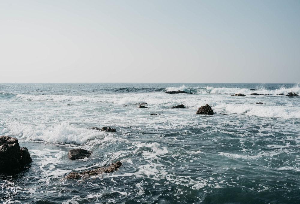 Monterey12.jpg