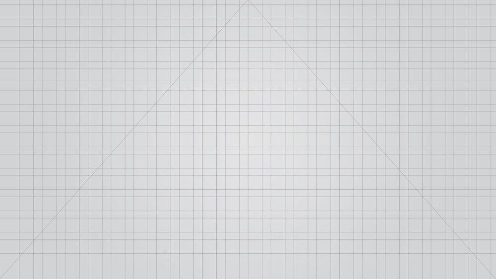 Plotting... Grid... Get it?