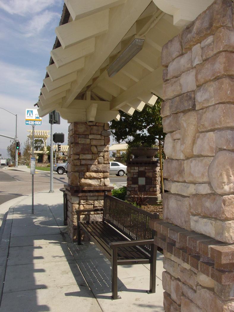 ArbElToro-busstop-octa.jpg