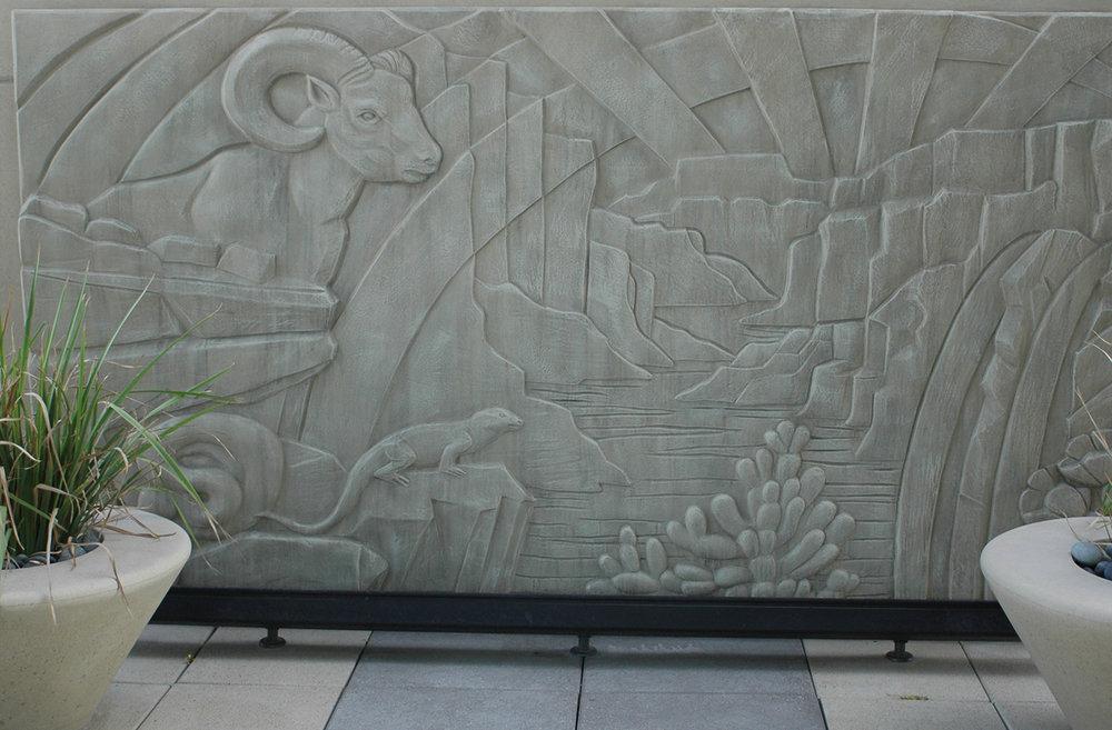 MolaskyCorpCtr-09-08-mural1.jpg
