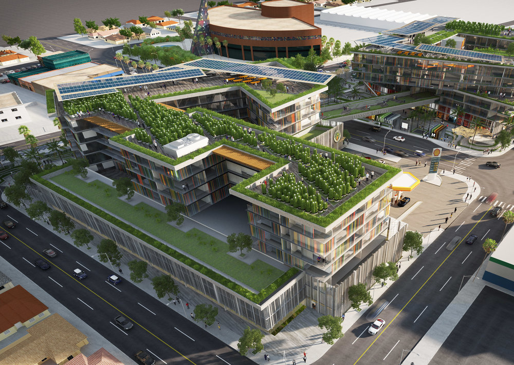 NCNvision Gateway Renderings-3-crop.jpg