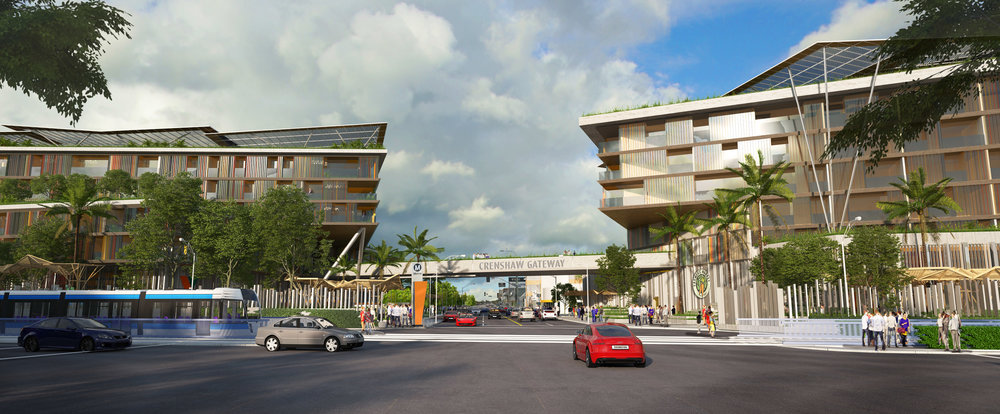 NCNvision Gateway Renderings-4-crop.jpg