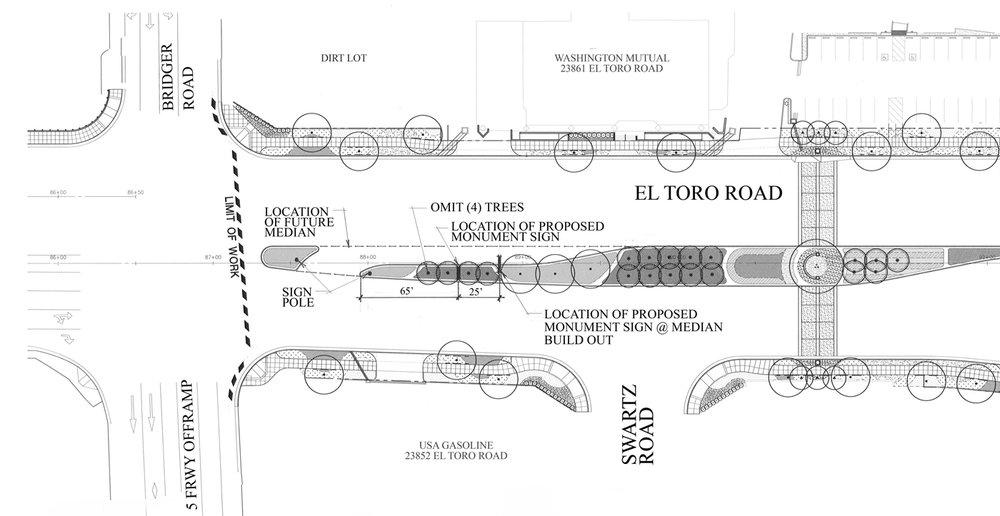ElToro-CD-pltng.jpg