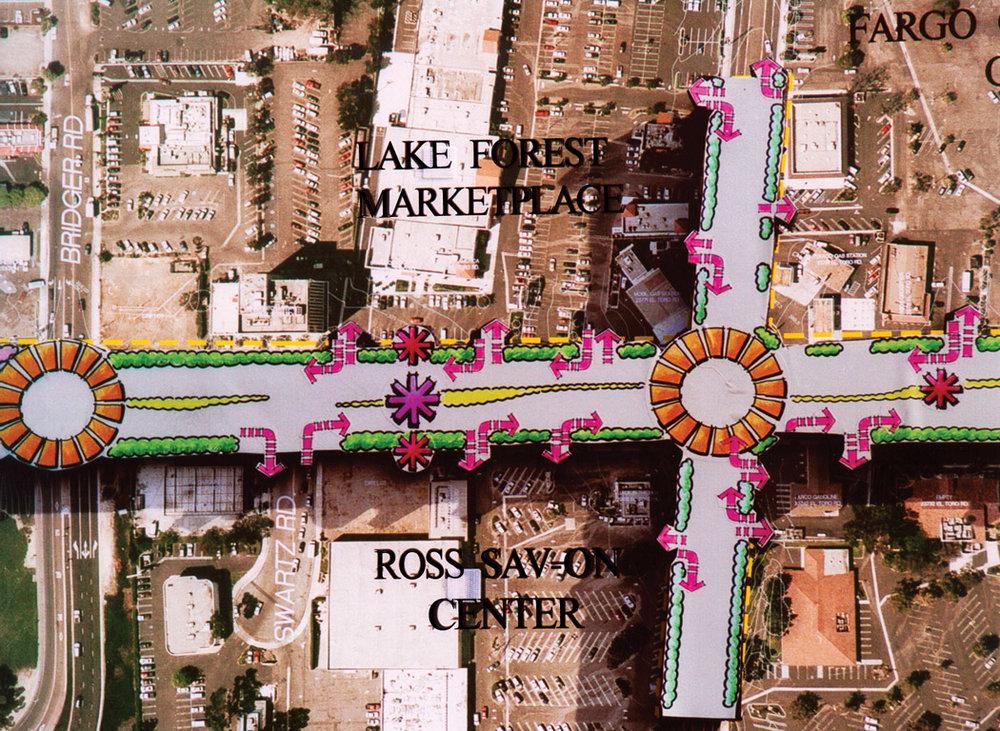 eltoro-planview1.jpg