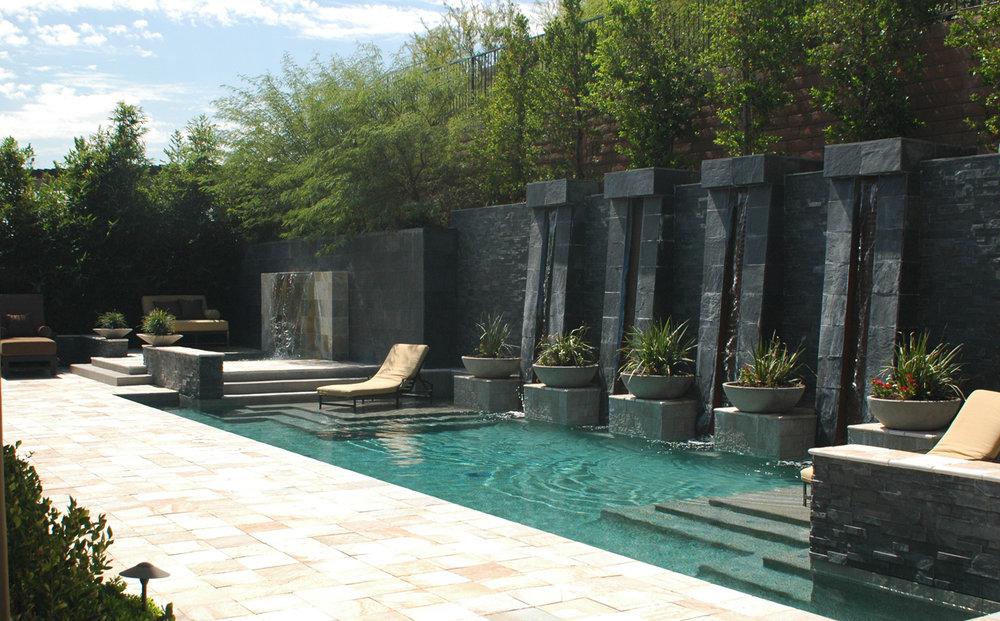 BldrRdg-poolfallspots.jpg