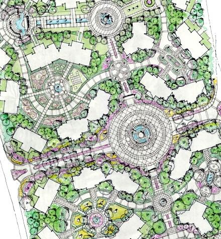 unknown site plan.jpg