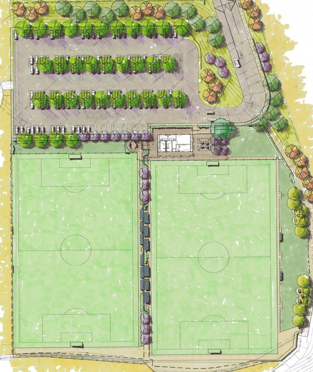 AlamoCreek-Soccer.jpg