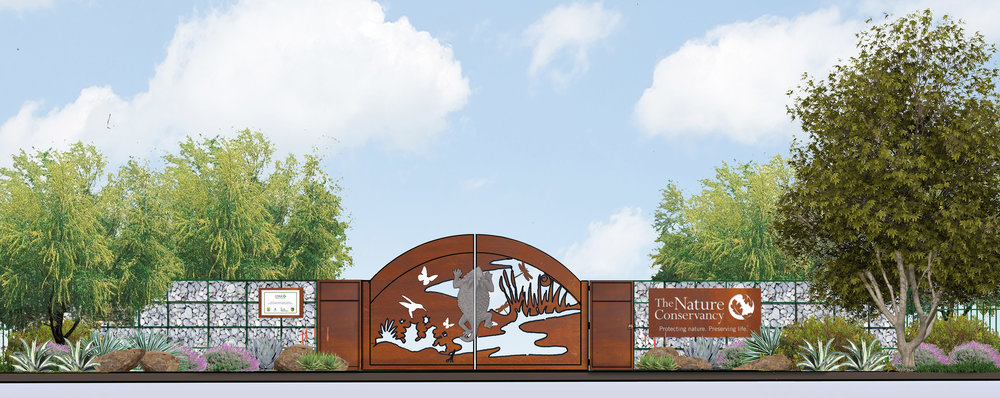 Nature Conservancy Entry Elevation revised-crop.jpg