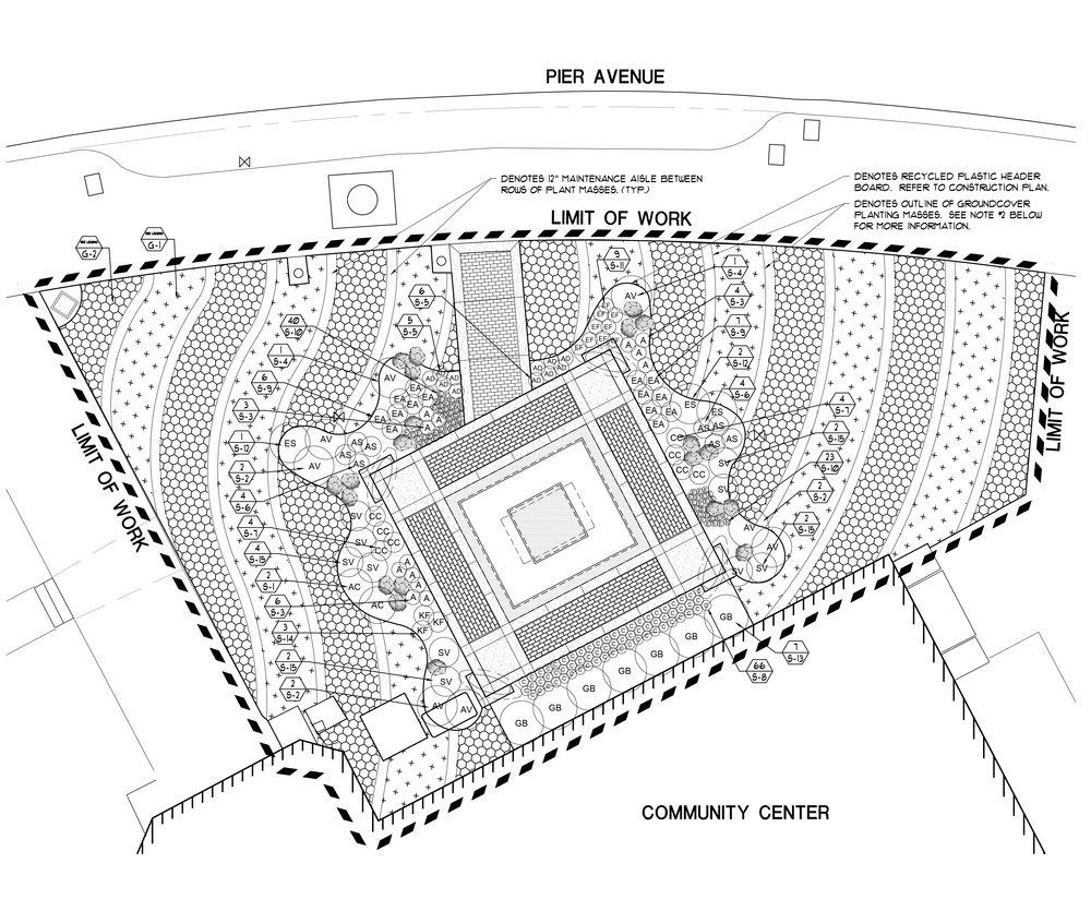 HBSL-planting plan.jpg