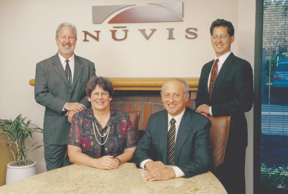 NUVIS-corpprincpls.jpg
