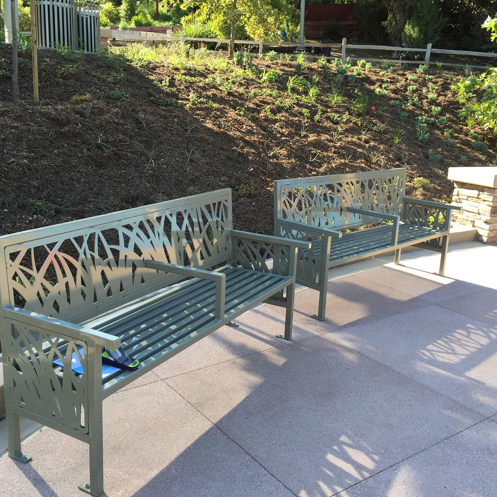 CrownValley-benches.jpg