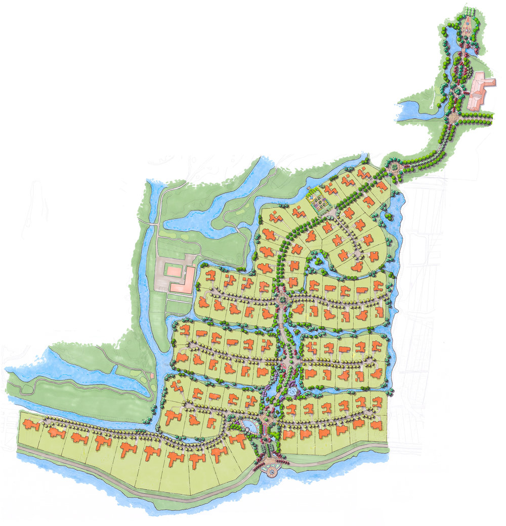 Zijing-OVERALL SITE PLAN-FORM-full.jpg