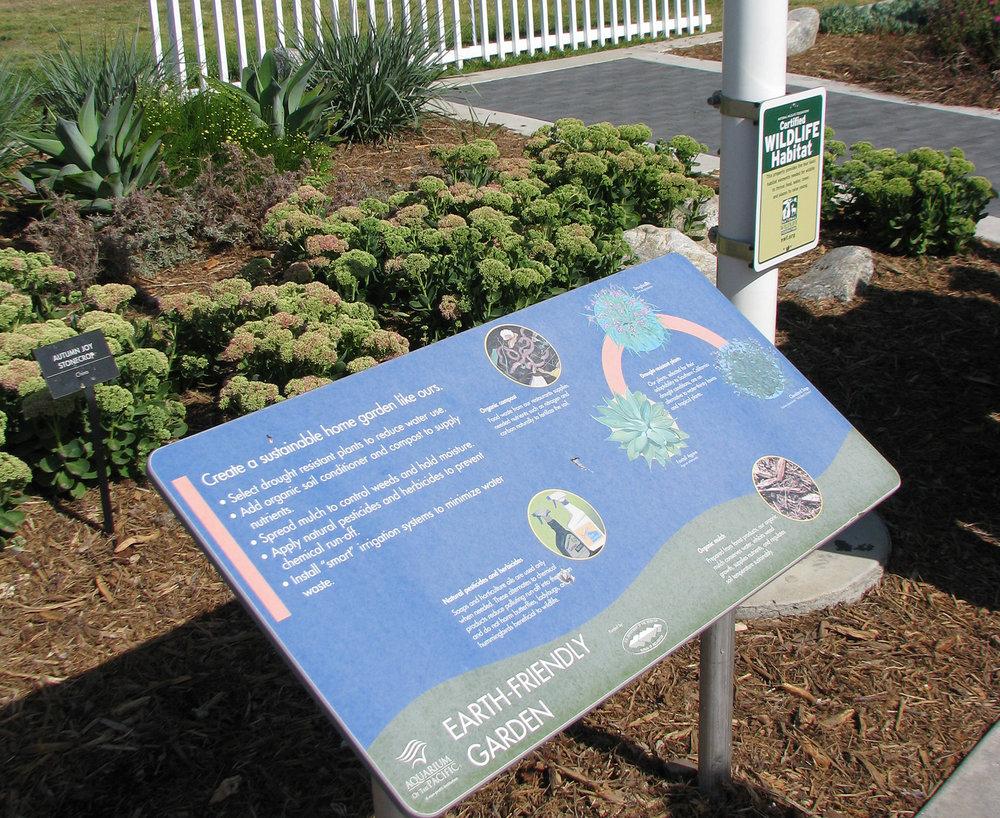 AOP-garden-signs.jpg