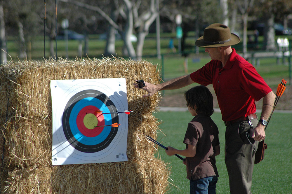 MileSqArchery-instruct.jpg