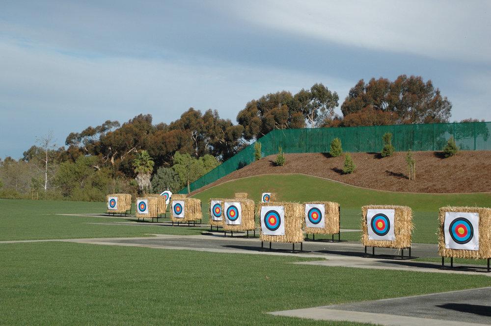 MileSqArchery-targets.jpg