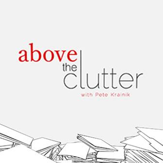 CMOs Cut Through the Clutter  - As any good marketer knows, identifying the problem is only half the battle. Above the Clutter is a series presented by IBM that explores and uncoves the solutions, tools and technology that CMOs are employing to bring their brand to the next level and cut through the clutter. To engage marketers and entrepreneurs across the nation, we created an integrated social rollout strategy with key partners.