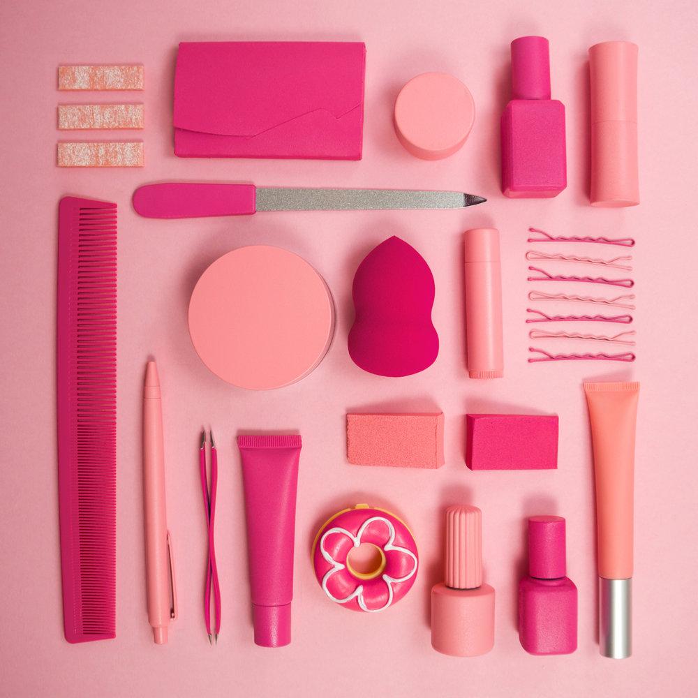 pink_flat_lay_1024.jpg